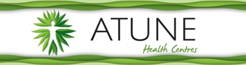 atune-health-centres-belmont-2280-logo
