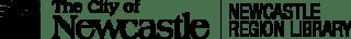 Logo-Header-Library