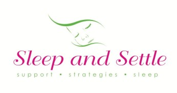 Sleep-Settle-logo